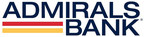 Admirals Bank Partners with GAF to Offer Support For Unexpected Roof Damage