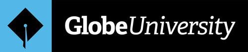 Globe University.  (PRNewsFoto/Globe University)