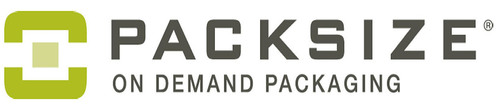 Packsize makes it easy with On Demand Packaging ( http://www.packsize.com/on-demand ), a revolutionary ...