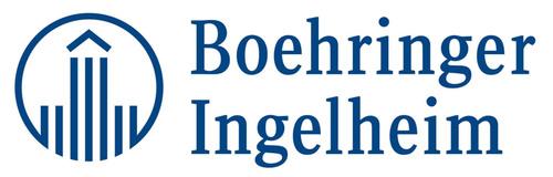 Boehringer Ingelheim Calls for Proposals on Equine Pigeon Fever