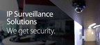 D-Link offers free 30-day evaluation program for business-class IP surveillance solutions.
