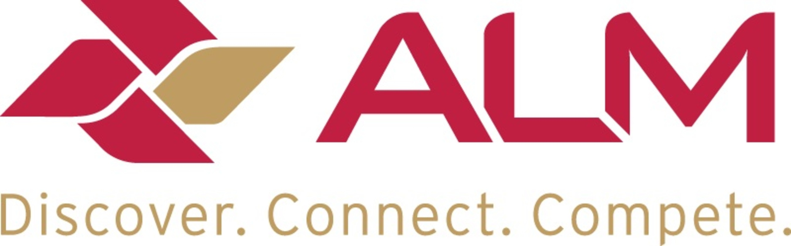 Vice Chairman of K2 Intelligence and Former NYPD Commissioner Ray Kelly to Deliver Opening Keynote at ALM cyberSecure