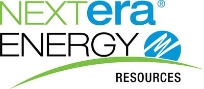 http://www.nexteraenergyresources.com/.  (PRNewsFoto/NextEra Energy, Inc.)