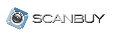 www.scanbuy.com  (PRNewsFoto/Scanbuy, Inc.)