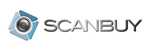ScanLife Partners with the Mobile Marketing Association to Showcase the Full Potential of QR Codes