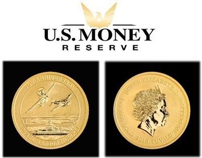 www.USMoneyReserve.com
