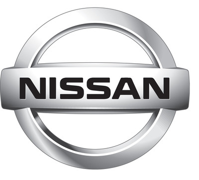 Ingram Park Nissan is a San Antonio Nissan Dealer.  (PRNewsFoto/Ingram Park Nissan)