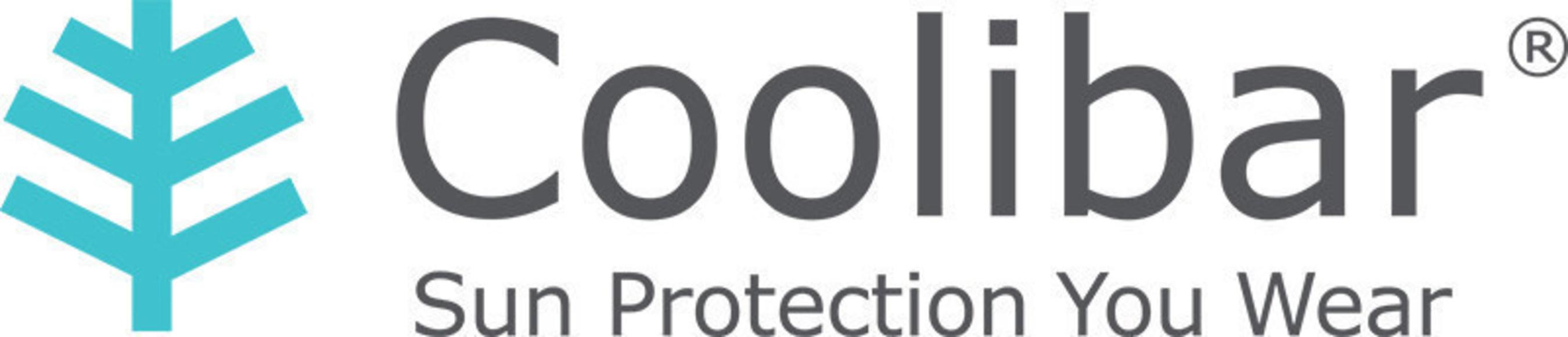 Coolibar, Inc. Logo