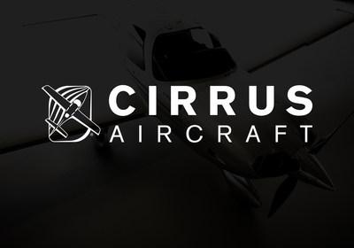 Visit Cirrus Aircraft at cirrusaircraft.com. (PRNewsFoto/Cirrus Aircraft)