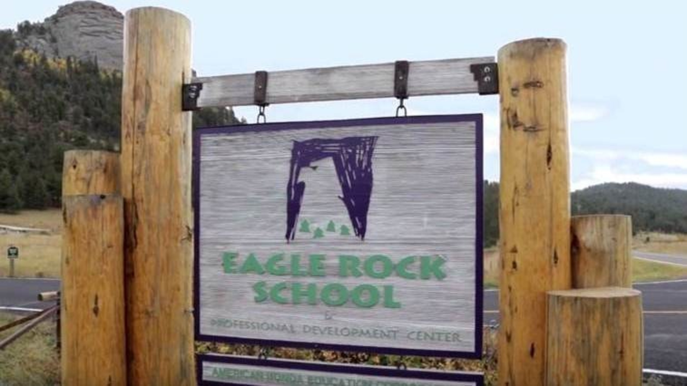 La Escuela y Centro de Desarrollo Profesional Eagle Rock lanza nuevos esfuerzos para el avance de