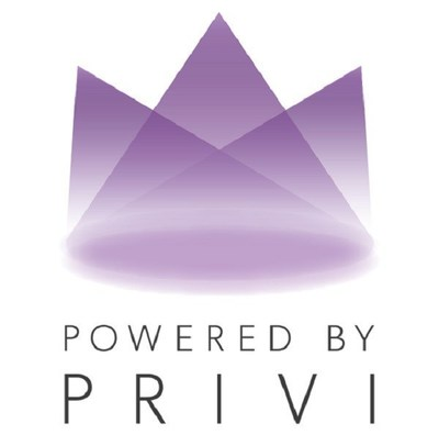 Privi Global Services