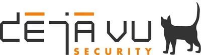 Deja vu Security