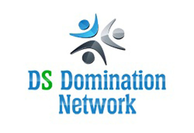 DS Domination Drop Shipping training is the fastest growing online opportunity. This press release provides the most complete DS Domination Review online.  (PRNewsFoto/DS Domination Network)