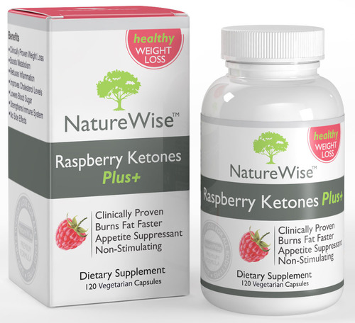 NatureWise, Amazon.com #1 Weight Loss Supplement Leader For The Past Six Months, Releases