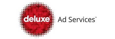 Deluxe AdServices is transforming the industry with the most advanced, reliable end-to-end advertising management and delivery solutions.