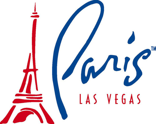 The Eiffel Tower Experience at Paris Las Vegas Prepares to Welcome its 10 Millionth Visitor
