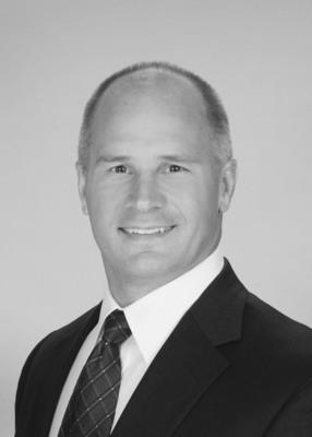 Jim Youngblood, Executive Vice President/Senior Lending Officer.  (PRNewsFoto/First National Corporation)