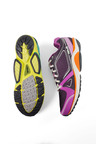 Teva® Defies Convention By Changing the Shoe Instead of the Stride