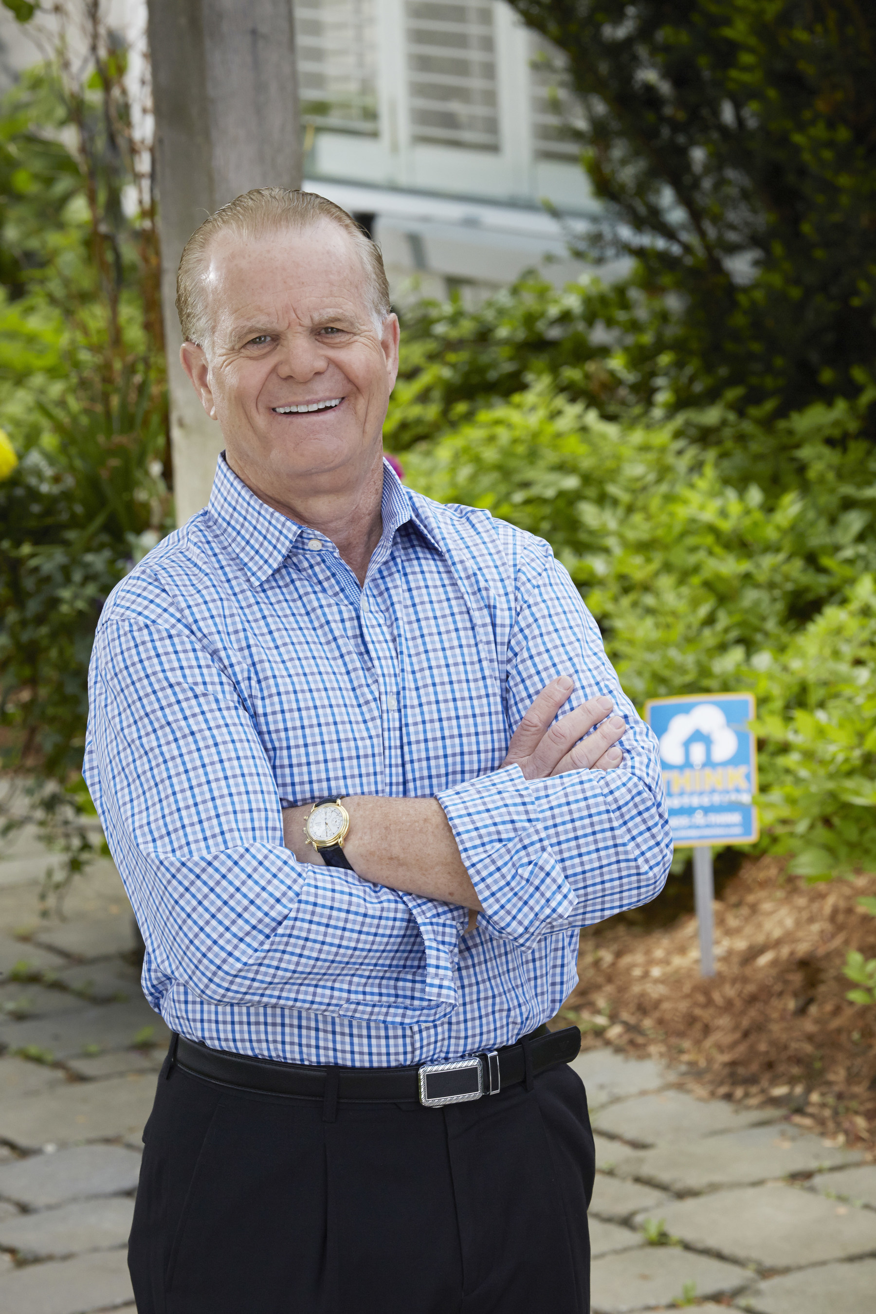 Settlement Reached in Joel Matlin's $11.3 Million Lawsuit Against AlarmForce