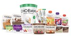 Chobani Launches New Product Platforms And Marketing Initiatives To Further Grow The Category