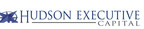 Hudson Executive Capital LP Logo