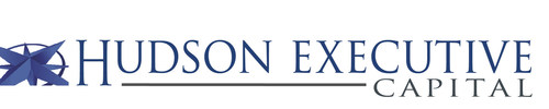 Hudson Executive Capital LP Logo