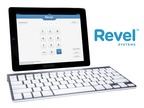 Revel Systems Launches New iPad POS Accessibility Bundle for the Visually Impaired (PRNewsFoto/Revel Systems)