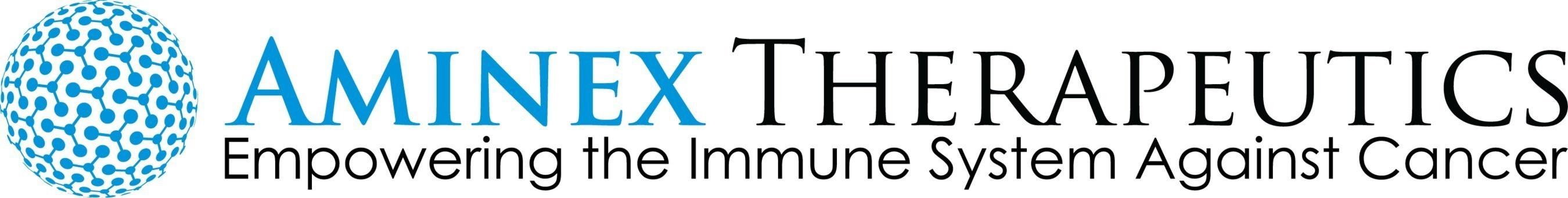 Aminex Therapeutics Strengthens Scientific Advisory Board