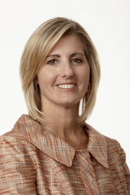 Melissa Anderson, Duke Energy Executive Vice President, Administration and Chief Human Resources Officer