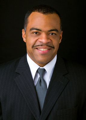 """Following a national executive search, the Cincinnati USA Regional Chamber announced that Darrin M. Redus, Sr. will be the new Vice President of its Minority Business Accelerator (MBA). His first day with the Chamber will be Tuesday, January 19.""""Darrin has earned a national reputation as a thought leader and practitioner in inclusion-based entrepreneurship and economic development,"""" said Jill Meyer, president & CEO of the Cincinnati USA Regional Chamber. """"His national presence, experiences, and network will be a huge asset to the MBA's ability to continue growing scalable, sustainable diverse businesses in our region."""""""