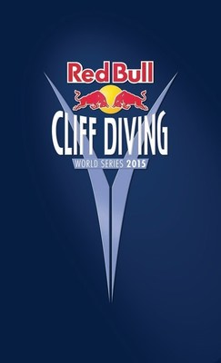 LifeProof, the No. 1-selling waterproof case in the U.S., announces its official World Series partnership with the Red Bull Cliff Diving World Series 2015.
