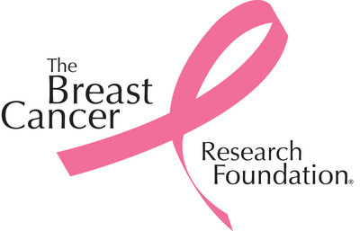 jcpenney Customers Invited To Join Company's Support Of The Breast Cancer Research Foundation®