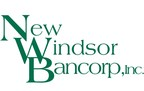 New Windsor Bancorp, Inc.
