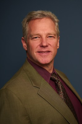Jim Cantrell, CFP; Owner and Founder of Financial Strategies, Inc. and NAPFA Board Member