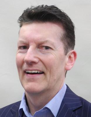 Philip Julian, Head of Sales, Australia and New Zealand, i2c Inc.