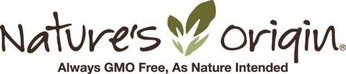 Nature's Origin is a new brand of supplements from industry leader NBTY (PRNewsFoto/NBTY, Inc.)