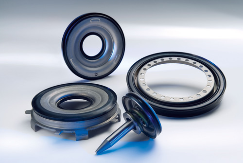 Breakthrough Federal-Mogul Sealing Technology Provides Significant CO2 Emissions Reduction For
