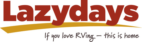 David Witty Named Vice President of Services of Lazydays RV