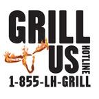 LongHorn Steakhouse Grill Us Hotline