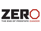 ZERO360 Launches to Expand Prostate Cancer Patient Support