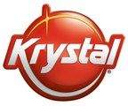 Krystal recognized suppliers that have worked with them for more than 50 years!