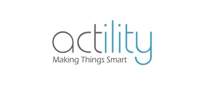Actility (PRNewsFoto/Actility)