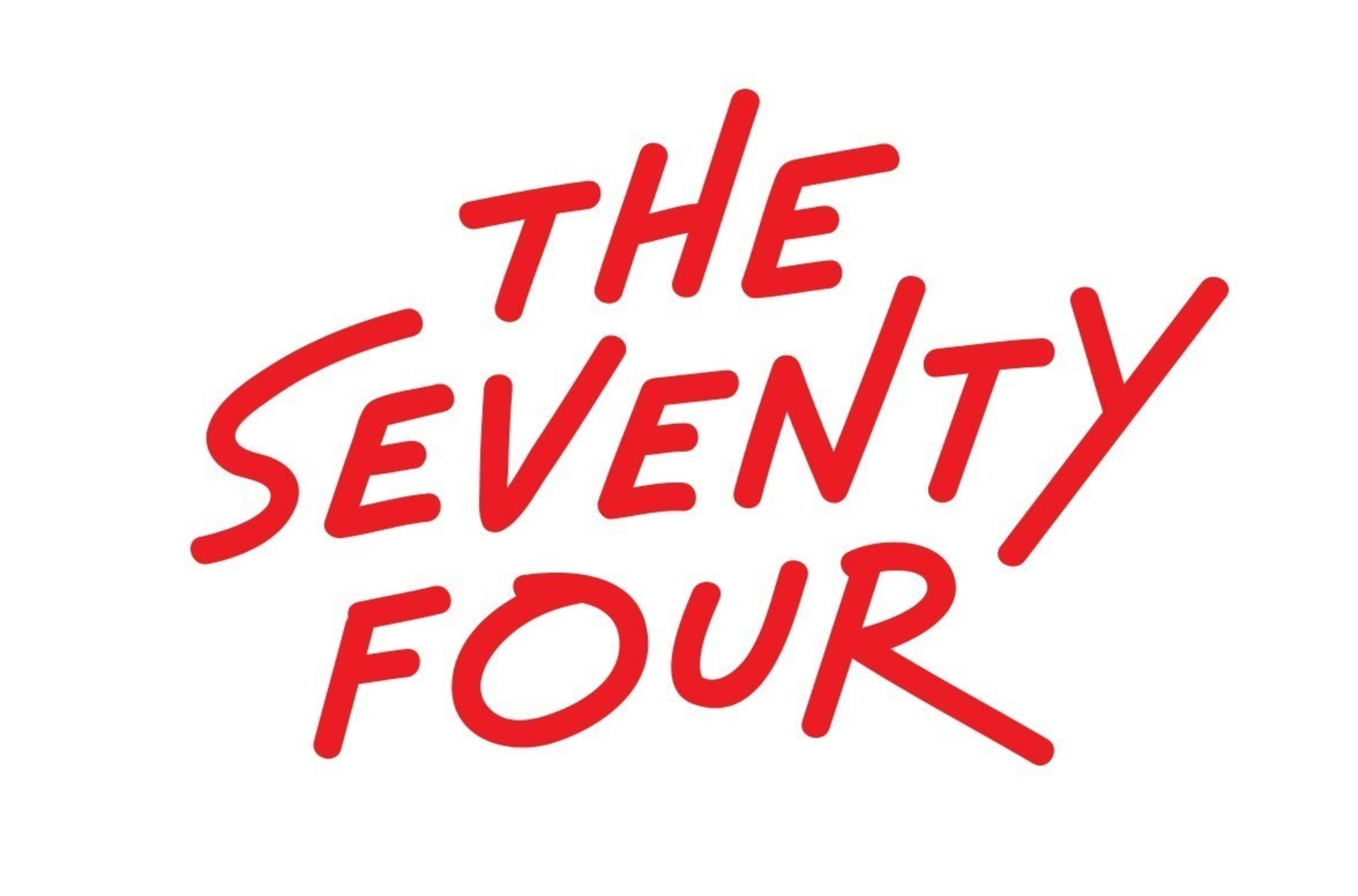 Education News Sites The Seventy Four and LA School Report Announce Partnership to Expand Coverage in Los Angeles