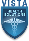 VISTA Health Solutions offers comparative online quotes for New York health insurance consumers