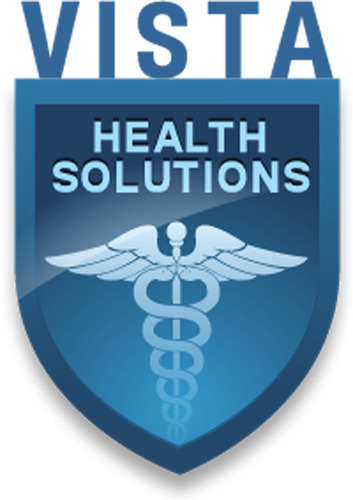 NYHealthInsurer.com is dedicated to meeting the unique needs of the self-employed and small business owners.  ...