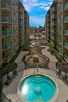 TGM Associates Sells Multifamily Community in Salt Lake City, UT