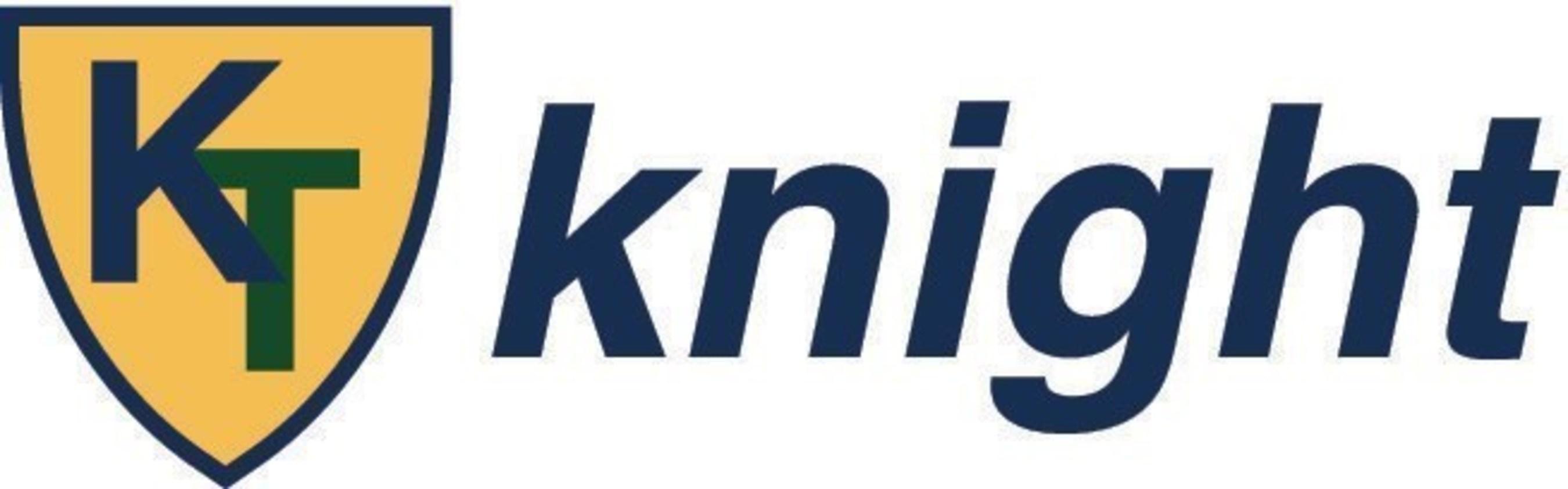 braeburn pharmaceuticals stock Braeburn Pharmaceuticals and Knight Therapeutics Announce Canadian ...