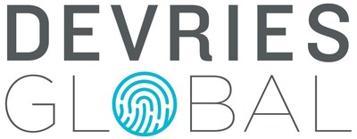 DeVries Global