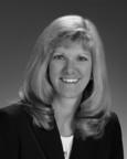 Susan Moblo, Senior Vice President, Commercial Lending Team Leader, Pacific Continental Bank.  (PRNewsFoto/Pacific Continental Bank)
