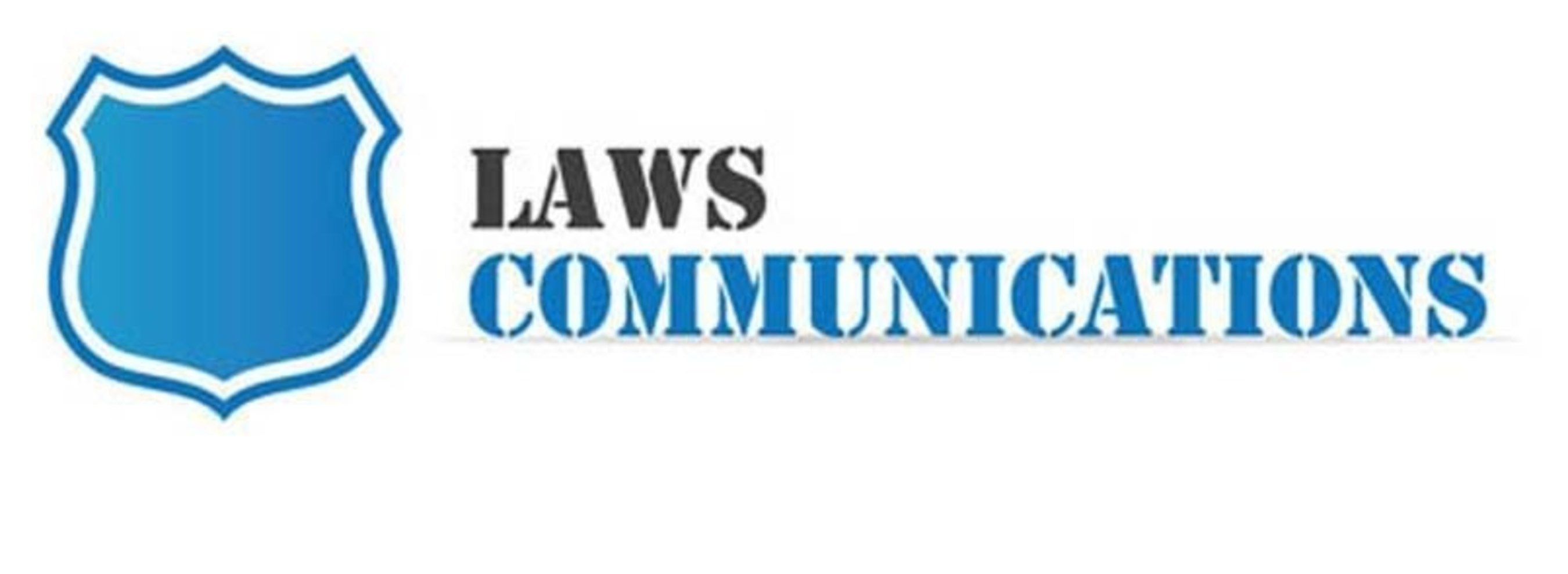 Fourth Global Police Tweet-a-Thon - #POLTwt - Scheduled for December 19 by LAwS Communications.